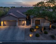 32632 N 42nd Place, Cave Creek image