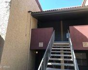 1730 W Emelita Avenue Unit #2104, Mesa image