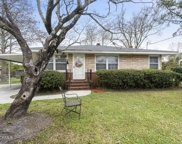 1309 39th Street, Wilmington image