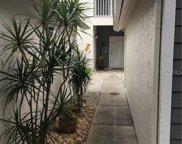 11455 Harbor Way Unit 1615, Largo image