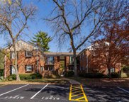 13415 Land O Woods  Drive Unit #7, Chesterfield image