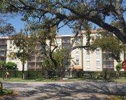 16950 W Dixie Hwy A328 Hwy Unit #A328, North Miami Beach image