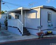 525   S Fairfax Drive   25 Unit 25, Costa Mesa image