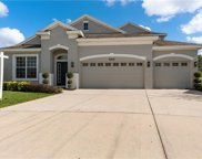 12410 Fairlawn Drive, Riverview image