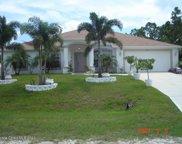 1451 Hopkins, Palm Bay image
