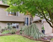 6202 96th St NE, Marysville image