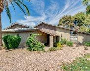 4518 W Vista Avenue, Glendale image