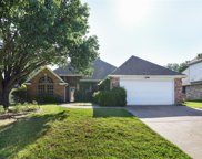 2302 Welch Place, Mansfield image