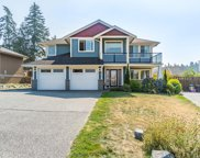 610 Steele  Pl, Ladysmith image