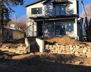 708 W Kiowa Street, Colorado Springs image