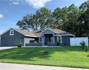 8450 Se 159th Place, Summerfield image