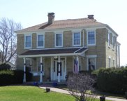 5339 West Cold Spring Rd, Greenfield image