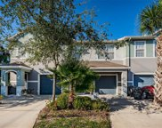 1506 Bowmore Drive, Clearwater image