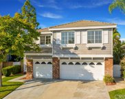 27419 Whitefield Place, Valencia image