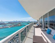 400 Alton Rd Unit #2804, Miami Beach image