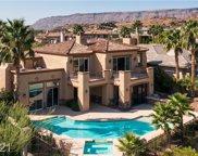 11550 Evergreen Creek Lane, Las Vegas image
