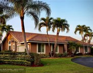 5145 NW 98th Dr, Coral Springs image