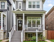 6737 N Oxford Avenue, Chicago image