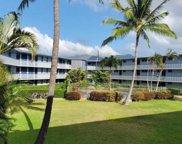 1506 Kaumualii Street Unit C118, Honolulu image