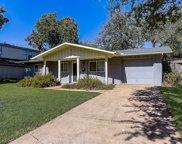 828 Kingswood Avenue, Richardson image