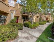 7928   E Monte Carlo Avenue, Anaheim Hills image