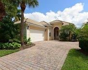 5097 Magnolia Bay Circle, Palm Beach Gardens image