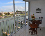 4551 Bay Beach LN Unit 352, Fort Myers Beach image