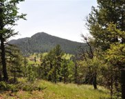 63 Midday Place, Cripple Creek image