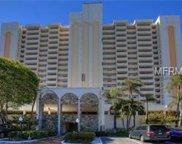 1270 Gulf Boulevard Unit 1108, Clearwater Beach image