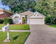 2461 Hickman Circle, Clearwater image