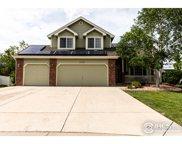 6305 5th St Rd, Greeley image