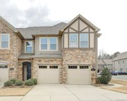 824 Ayrshire  Avenue, Fort Mill image