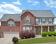 2202 Powell Rd, Clarksville image