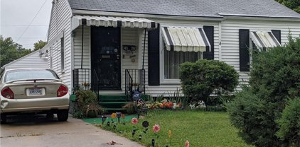 4526 Dayview Avenue, Dayton