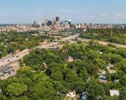 1115 S Washburn Avenue, Minneapolis image