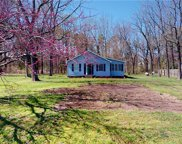 54 W Highview Drive, Lancaster County image