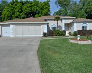 2062 Nw 58th Court, Ocala image
