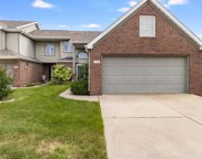 622 W 93rd Court, Crown Point image