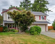 158 Country Aire  Dr, Campbell River image