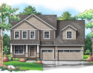 14531 Vale Street NW, Andover image