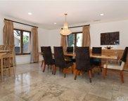 5010 Ranchito Avenue, Sherman Oaks image