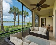 2745 Callista Mar Way Unit 101, Naples image