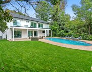 2801  Coldwater Canyon Dr, Beverly Hills image