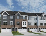 2539 Grantham Place  Drive Unit #139, Fort Mill image
