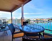 530 S Gulfview Boulevard Unit 602, Clearwater image