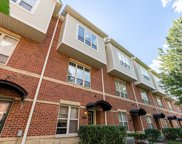 2705 West Riverview Parkway, Chicago image