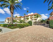 4400 Gulf Shore Blvd N Unit 6-603, Naples image