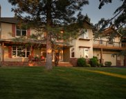 915 Nw Greenbriar, Bend image