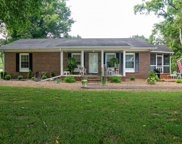 2116 Double Branch Road, Columbia image