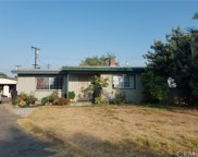 718 S Greenberry Drive, West Covina image